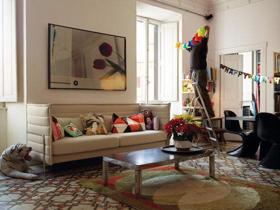 Casa Bonfini 7_web