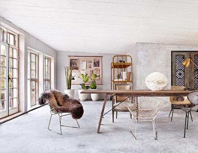 bertoia-chair1