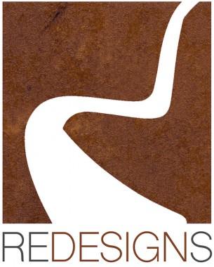 logo 3 redesigns kleiner