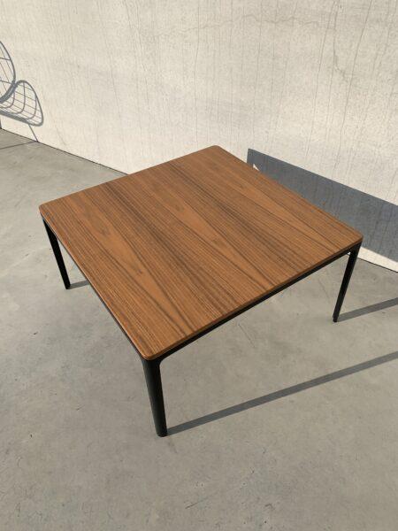 JASPER MORRISON PLATE TABLE