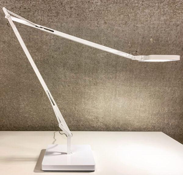 FLOS KELVIN  LED TAVOLO LAMP