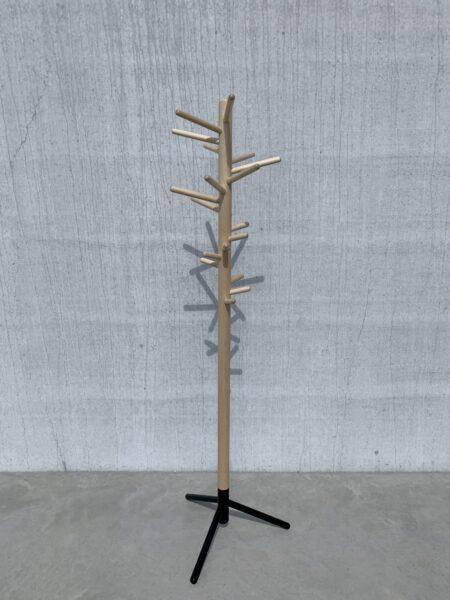 ARTEK VITRA 160 CLOTHES TREE